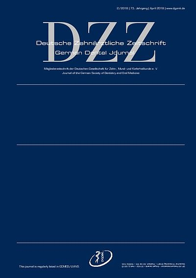 dzzint Issue 6/2019