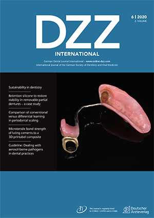 dzzint Issue 6/2020