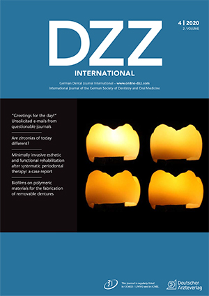 dzzint Issue 4/2020