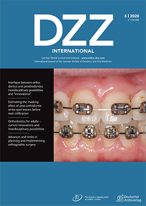 dzzint Issue 5/2020
